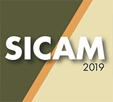 SICAM logo mini final2
